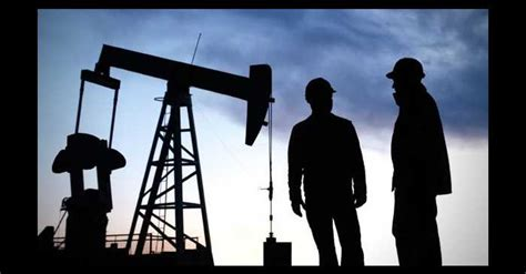 Mba After Petroleum Engineering how to prepare for gate petroleum engineering