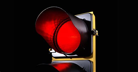 drive cam red light red light cameras may be issuing some tickets based on