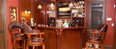 custom home bars design line kitchens in sea girt nj interesting build custom home bar contemporary best