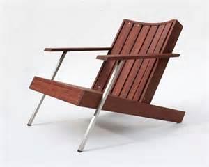 modern deck chairs wood furniture decor modern deck chair stainless