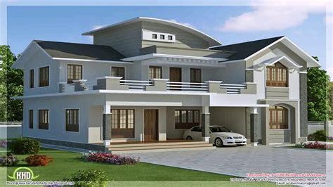 home design for kashmir new house design in kashmir youtube