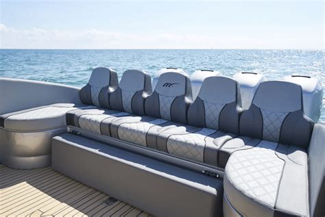 midnight express boats logo custom center console boats by midnight express