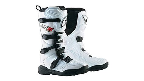 cheapest motocross boots cheapest motorcycle boots in india overdrive