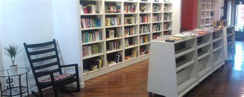 libreria donne la libreria libreria delle donne