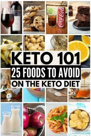 the 25+ best keto meal plan ideas on pinterest | ketosis