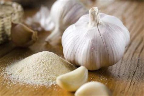 Detox Tobacco Garlic by Garlic Detox Livestrong