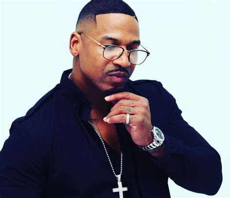 stevie j haircut stevie j haircut steal emily b s love and hip hop