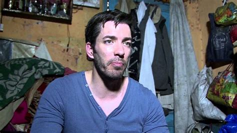 drew and jonathan scott net worth drew scott net worth 2017 age height weight