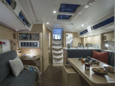 yacht  fastsailing