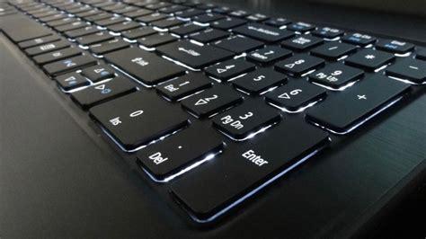 acer aspire e 15 e5 575 33bm review this low cost laptop provides value pcworld