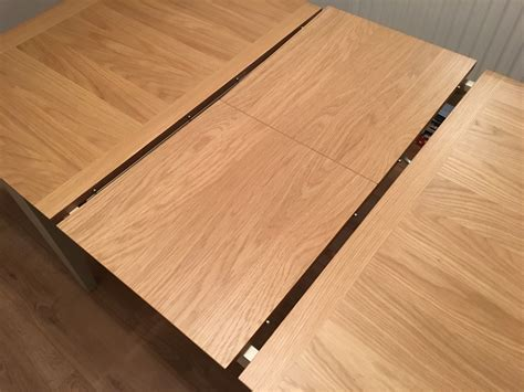 alba furniture lewis new dining furniture from lewis alba range review