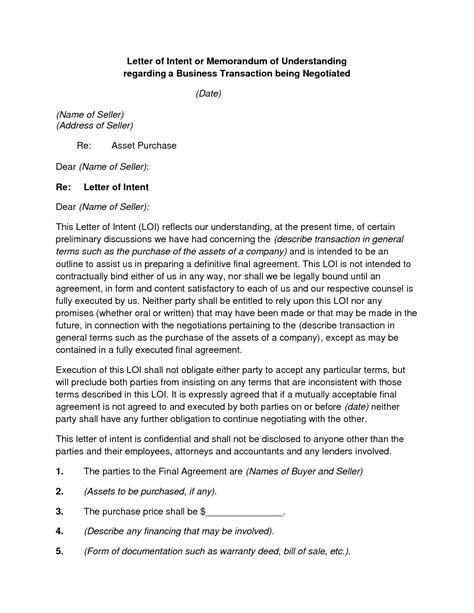 7 a format of a memorandum kozanozdra