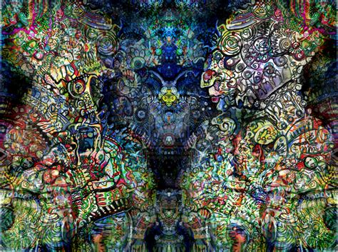 the psychedelic leap ayahuasca psilocybin and other visionary plants along the spiritual path books win tickets to the ayahuasca monologue in new york city