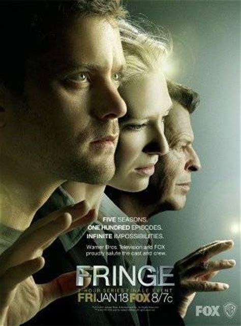 fringe tv series season 1, 2, 3, 4, 5 full episodes download