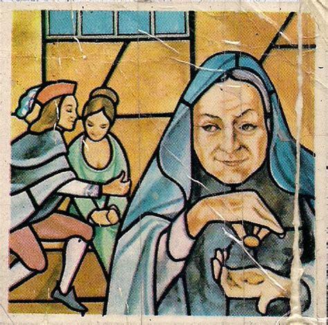 libro la celestina the celestina la celestina de fernando de rojas la pluma y el librola pluma y el libro