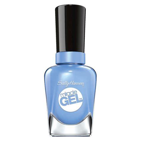 the nail polish colors everyone will be wearing this fall the nail color everyone will be wearing this season