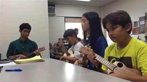 ukulele lessons roy sakuma riptide ukulele cover roy sakuma ukulele lesson with