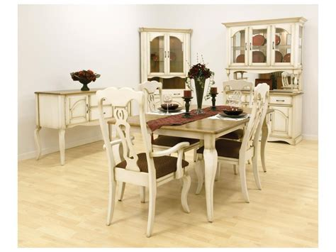 french country dining room sets amish french country dining set design bookmark 7507
