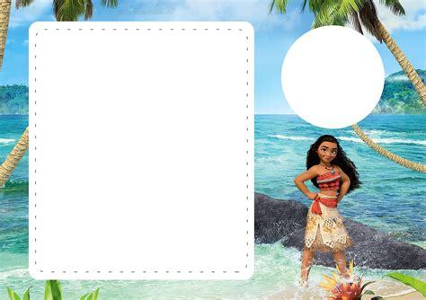 mapear imagenes html online moana invitaciones para imprimir gratis ideas y