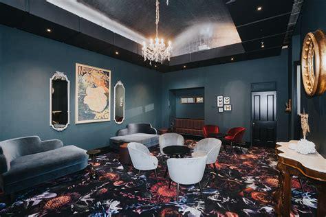 princess theatre suites function  event venues