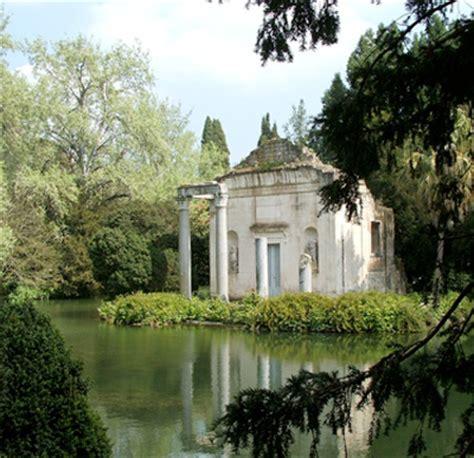 reggia di caserta giardino inglese il giardino all inglese la natura e il romanticismo
