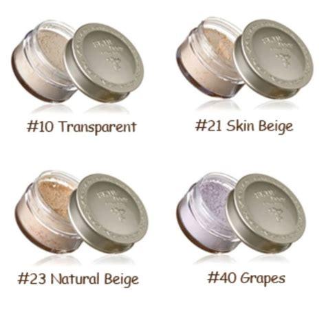 Skinfood Buckwheat Powder New Packing testerkorea trend setter from korea