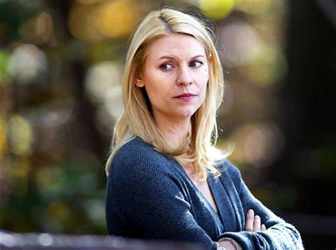 claire danes showtime homeland season 4 production set to film in south africa