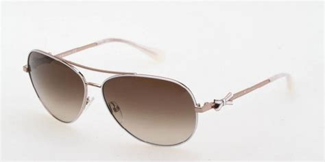 Kacamata Clip On Melawai konsistensi gaya kacamata kate spade nan atraktif