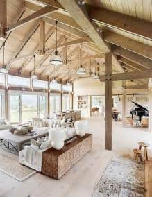 home design events uk 25 best images about rustic beach houses on pinterest rustic beach decor rustic cottage
