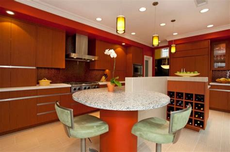 Asian Kitchen by Asian Kitchen Designs Pictures And Inspiration