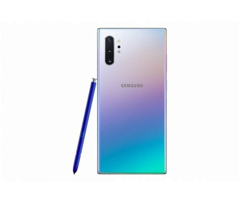 the new samsung galaxy note 10 samsung launches the galaxy note 10 galaxy note 10 galaxy note 10 5g in the us