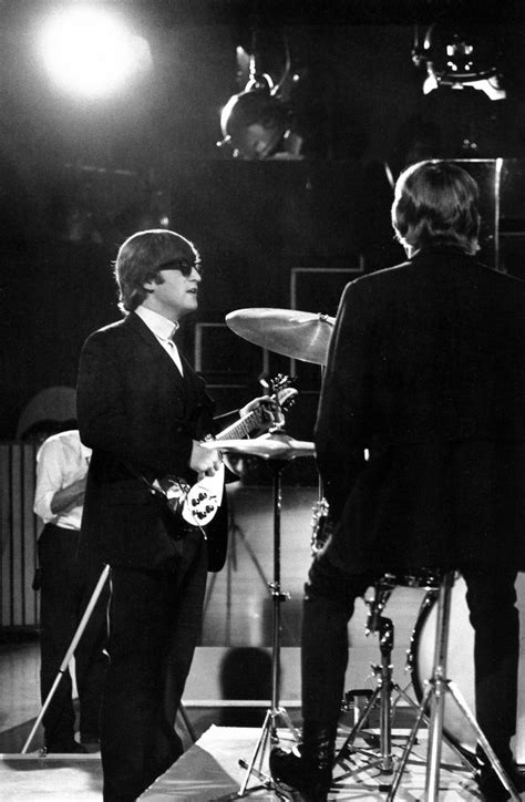 boys youve got to hide your away 44 best images about beatle guitars on the