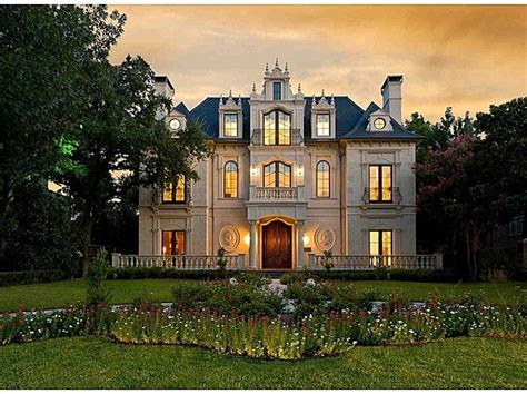french chateau homes 25 best ideas about french chateau homes on pinterest