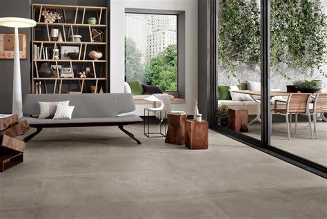 ragno pavimenti piastrelle gres porcellanato ragno boom pavimenti esterni