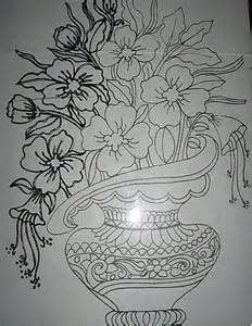 Drawing Outlines For Painting by Glass Painting Images About Something