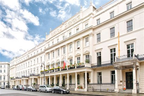 buying a house in london guide house sold in belgrave square belgravia london sw1x residential sales property