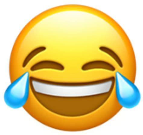 emoji laugh laughing emoji related keywords laughing emoji long tail