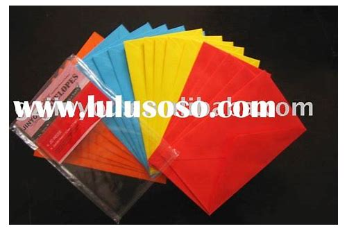 envelope mall coupons