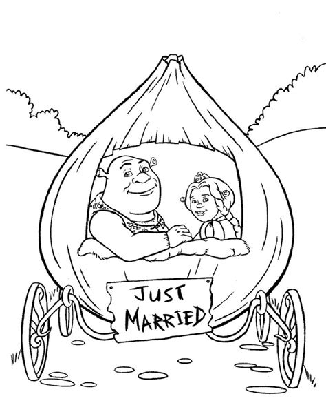 wedding coloring pages 13 coloring kids wedding colouring pages breathtaking wedding coloring