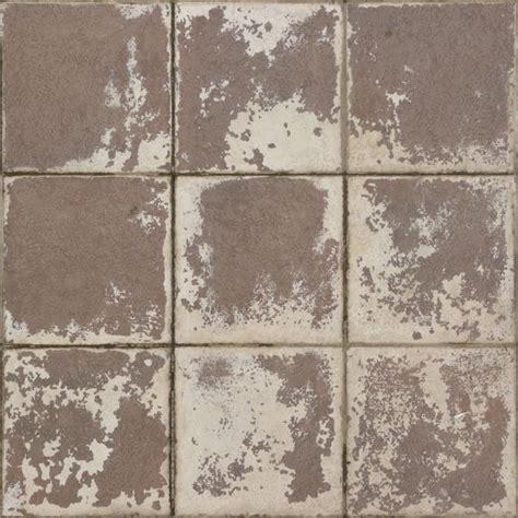 seamless tile texture worn seamless tile texture 0071 texturelib