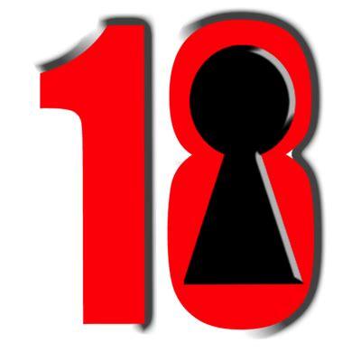 interno 18 caserta interno18 it interno18