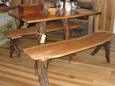 Handmade Reclaimed Wood Furniture - custom furniture reclaimed wood