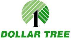 Dollar Tree Discount Gift Card - blog page 21 of 24 customer satisfaction survey feedbackcustomer satisfaction
