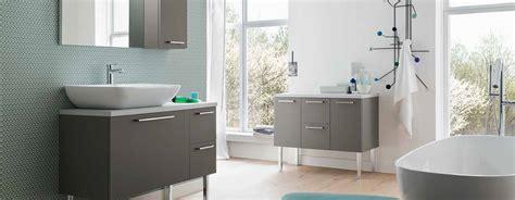 mobili bagno piccoli spazi bagni moderni piccoli spazi ip07 187 regardsdefemmes