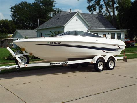 wellcraft boat windows wellcraft 210 eclipse boat for sale from usa