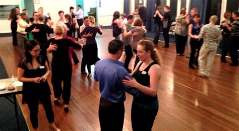 west coast swing perth dance amanda dance classes