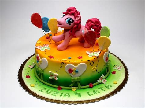 design of happy birthday cake home design sexy birthday cake kids designs birthday cake