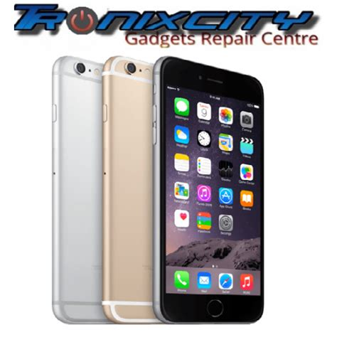 iphone battery replacement near me iphone 6 battery replacement fitted