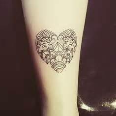 geometric tattoo oxford tatuagem feita por bobqueiroztattoos incr 237 vel essa linha