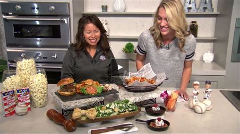 Kitchen Express Rock Number Food With Rock Express Keye